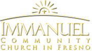 Immanuel Community Church Fresno